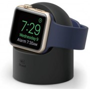 Elago W2 Night Stand (Apple Watch) - Vit