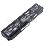 Baterie Laptop Asus N61JQ