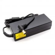 Sony Vaio VGN-S270F-CTO Premium laptop adapter