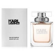Karl Lagerfeld For Her 85 ml Spray, Eau de Parfum