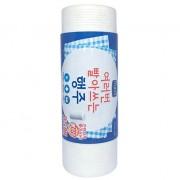 Cleanwrap Многоразовые салфетки (кухонные полотенца) для уборки из нетканого полотна, 30 шт.
