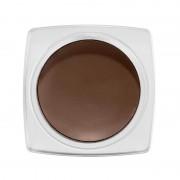 NYX Professional Makeup Tame & Frame Tinted Brow Pomade - Chocolate