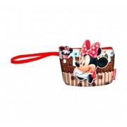 Minnie Mouse - Peněženka