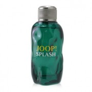 Splash Eau De Toilette Spray 75ml/2.5oz Splash Тоалетна Вода Спрей