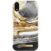 iDeal of Sweden iDeal Fashion Case Iphone XR Outer Space Agate