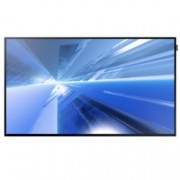 "65"" (165.1 cm) Публичен дисплей Samsung LH65EDEPLGC (ED65E), FULL HD LED, HDMI"