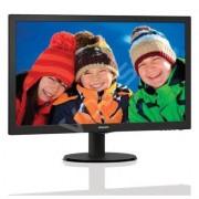 """Philips Monitor Philips 21,5"""" 223V5LSB2/10"""