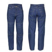 Pantaloni Worker City 139B