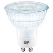 GP LED Lamp Reflector GU10 4W