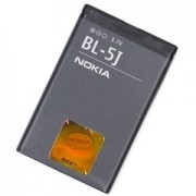 Nokia Batteri 5800 BL-5J