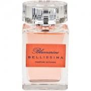 Blumarine Perfumes femeninos Bellissima Intense Eau de Parfum Spray 50 ml