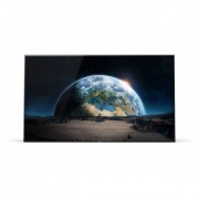 Sony TV OLED - KD65A1 4K HDR Android
