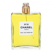 Chanel No. 19 eau de parfum 100 ml Tester donna