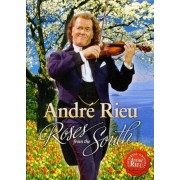 Andre Rieu - Roses from the South (0602527543253) (1 DVD)