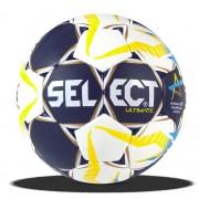Minge handbal Select Champions League Match Women 2018