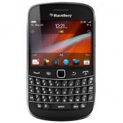 BlackBerry Bold 9900 Мобилен Телефон (GSM)