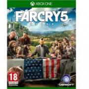 Far Cry 5, за Xbox One