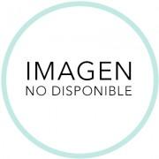 Chanel N°5 EAU DE PARFUM VAPORIZADOR RECARGABLE 60 ML