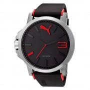 Puma Reloj para Caballero Puma PU102941003