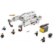 Lego Imperial AT-Hauler - Lego Star Wars 75219