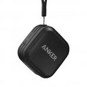 Anker SoundCore Sport Bluetooth 4.0 - безжичен блутут спийкър за мобилни устройства (черен)