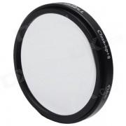 Filtro de lente de camara macro-efecto premium 8X (49 mm)