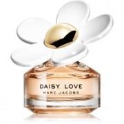 Marc Jacobs Daisy Love eau de toilette para mujer 50 ml