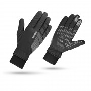 GripGrab Ride Winter Handske - : Medium (9)