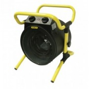 INCALZITOR INDUSTRIAL ELECTRIC 220V 3300W