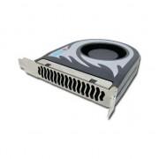 Ventilator Titan TTC-003