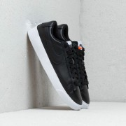 Nike W Blazer Low Le Black/ Black-White-Gum Light Brown