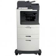 Lexmark MX811dxfe Mono A4 Laser MFP [24T8086] (на изплащане)