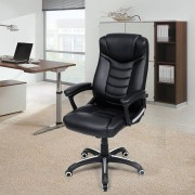 Bureaustoel CEO
