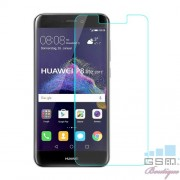 Geam Protectie Display Huawei P8 Lite 2017 Arc Edge