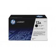 HP Cartucho de Tóner Original HP HP LaserJet 1300 Q2613A Negro para LaserJet 1300, 1300n, 1300xi