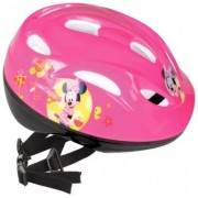Casca protectie Mondo Minnie Mouse