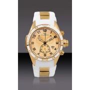 AQUASWISS Trax 6 Hand Watch 80G6H009