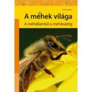 A méhek világa, A méhállamtól a méhészetig