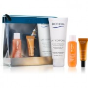 Biotherm Blue Therapy lote cosmético VIII.