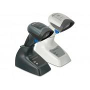 Lettore Datalogic-QuickScan I QM2400; impugnabile