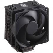 CPU hladnjak sa ventilatorom Cooler Master Hyper 212