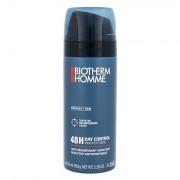 Biotherm Homme Day Control 48H deodorante spray 150 ml uomo