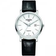 Мъжки часовник Roamer, Classic line Gents, 709856 41 26 07