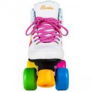 Ролкови кънки Forever Rainbow - V2 White, Rookie, 6580002038