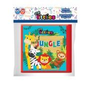 Salvete Party Jungle 20/1 646106