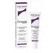 NOREVA ITALIA SRL Cicadiane Cr 40ml