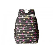 Luv Betsey by Betsey Johnson Tech Backpack Midnight