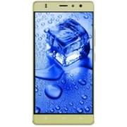 ZOPO Color F1 (Gold, 16 GB)(1 GB RAM)