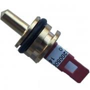 Senzor NTC R10027351