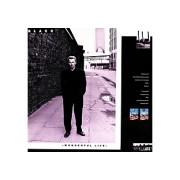 Black - Wonderful Life | CD